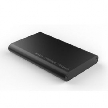 Power Bank 2100mAh M9