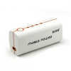 Power Bank 2600mAh S10